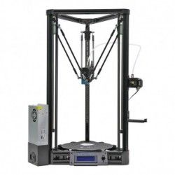 Anycubic Linear Kossel PLUS
